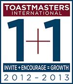 1+1 logo 2012-2013