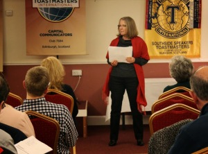 Public_Speaking_Scotland-016