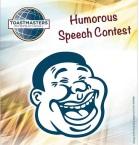 hs-contest